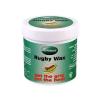 Trimona Rugby wax, 250 gramm TRIMONA