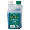 Trimona Textil tisztító, 500 ml TRIMONA TRIMTRIC