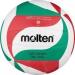 Röplabda, könnyített MOLTEN V5M2000L