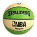 Kosárlabda, 7-s SPALDING NBA RECYCLE
