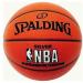 Spalding kosárlabda