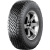 GENERAL TIRE NYÁRI GUMI GENERAL TIRE 255/65R17 GRABBER AT BSW FR 110H