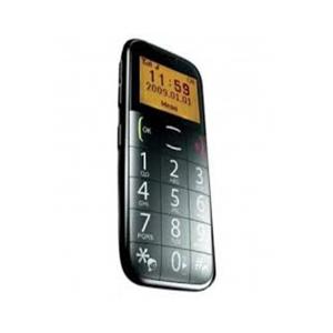 Akai Senior Phone