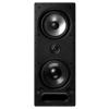 Polk Audio Polk Audio VS265LS falbaépíthető hangsugárzó