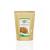BiOrganik bio kókuszliszt  - 500 g