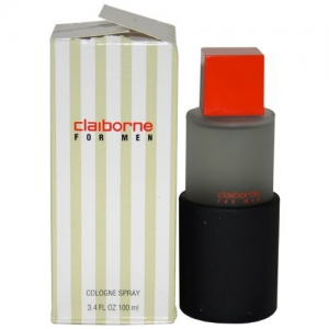 LIZ CLAIBORNE Liz Claiborne EDC 100 ml
