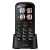 MyPhone Halo 2 1075