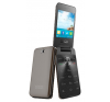 Alcatel One Touch 2012D mobiltelefon