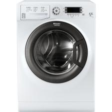 Hotpoint-Ariston FDD 9640B mosógép és szárító