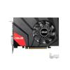 Asus GTX960-MOC-4GD5 nVidia 4GB GDDR5 128bit PCIe videokártya