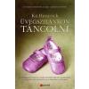 - HANCOCK, KA - ÜVEGSZILÁNKON TÁNCOLNI