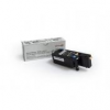Xerox Phaser 6020/6022 [106R02760] C 1k toner (eredeti, új)