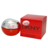 DKNY Red delicious  TESTER 50 ml