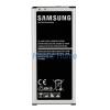 Samsung EB-BG850BBE (Galaxy Alpha (SM-G850)) akkumulátor 1860mAh Li-Ion, gyári csomagolás nélkül