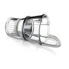 G21 Homogenizáló fej a G21 Chamber és Gourmet gépekhez fagylalt és növényi tej készítéséhez