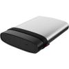 Silicon Power Armor A85 1TB USB 3.0 SP010TBPHDA85S3S