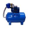 Pedrollo szivattyú Pedrollo Hydrofresh PQm 60-24CL házi vízmû/házi vízellátó 230V