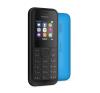 Nokia 105 Dual mobiltelefon