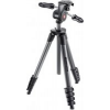 Manfrotto Compact Advanced, Kamera állvány