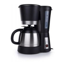 Tristar CM-1234 kávéfőző
