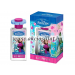 La Rive Disney Frozen parfüm EDT 50ml