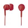 Thomson fülhallgató headset funkcióval pink