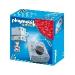 Playmobil Elektronikus vezérlő - 5556