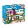 Playmobil Luxus villa - 5574