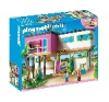 Playmobil Luxus villa - 5574 playmobil