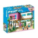 Playmobil Luxus villa - 5574