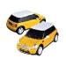 Eureka : 3D Puzzle Mini Cooper - Kisautók
