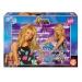 Educa : Hannah Montana – 100 darabos kirakó - puzzle