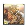 Asmodee 7 Wonders - Babel