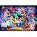 Educa : Mickey álma - 1000 darabos kirakó - puzzle