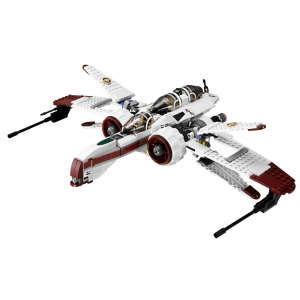 LEGO ARC-170 Starfighter