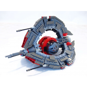 LEGO Droid Tri-Fighter
