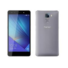 Huawei Honor 7 16GB mobiltelefon