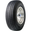 255/60R17 H WINGUARD SUV ROADSTONE (TÉLI)
