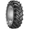 320 / 85 R 24 122 A8 / 122 B, TL, RT 855 AS 12.4 R 24