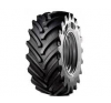 320 / 65 R 16 120 A8 / 117 D, TL, RT 657 AS teher gumiabroncs