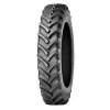 320 / 90 R 50 150 A8 / 150 D , TL, AS 350