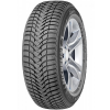 MICHELIN 185/60R15 T ALPIN A4 XL MICHELIN (TÉLI)