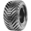 400 / 55 - 17,5 16 PR,149 A8, TL, TRACTION 328