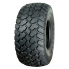 650 / 55 R 26.5 170 D, TL, AGRI-TRANSPORT 390