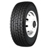 275/70 R 22.5 WIND POWER HN 355 M+S (148/145 M, TL, HN 355 M+S)