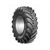 650 / 85 R 38 173D / 176A8, TL, AGRIMAX FORTIS