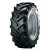 260 / 70 R 16 109A8 / 109B, TL, RT 765 AS