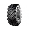 340 / 65 R 20 127 A8 / 124 D, TL, RT 657 AS