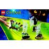 LEGO 70138 Web Dash