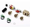 Bosch ELT 5-2 Légtelenítő egységcsomag hűtés, fűtés szerelvény